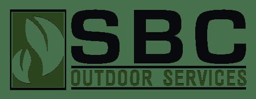 SBC Outdoor Services